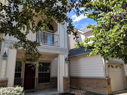 12246  Abbey Glen Ln  #D Austin, TX MLS# 2618291