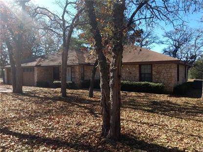 124  Forest Dr Elgin, TX MLS# 2643986