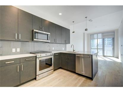 222  West Ave  #1307 Austin, TX MLS# 2683750