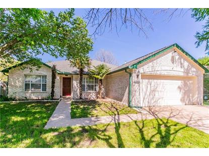 1114  Mountain View Dr Pflugerville, TX MLS# 2694504