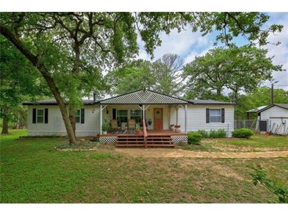 222  Pine Valley Dr Paige, TX MLS# 2868504
