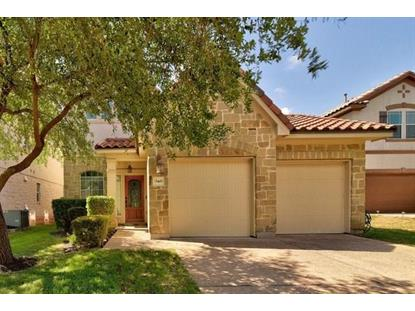 15400  Interlachen Dr Austin, TX MLS# 2876260
