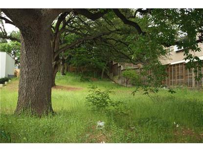 1401 S 6TH St Austin, TX MLS# 2886701