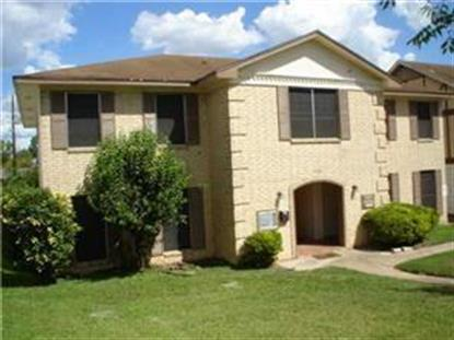 3429  Willowrun Dr  #C-103 Austin, TX MLS# 2925138