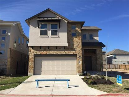 3240 E Whitestone Blvd  #3 Cedar Park, TX MLS# 3020153
