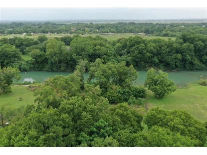 738  Cottonseed Run Martindale, TX MLS# 3025569