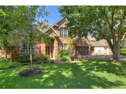 2838  Chatelle Dr Round Rock, TX MLS# 3061223