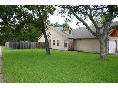 13207  Saxby Ct Austin, TX MLS# 3224580