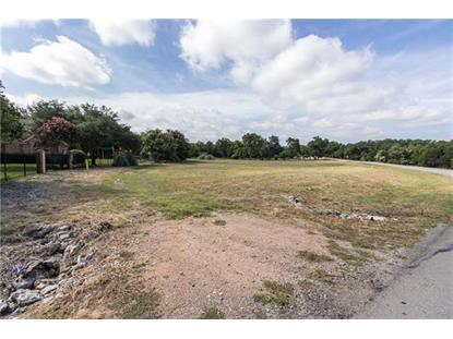 55 E Old County Road 180 Rd Cedar Park, TX MLS# 3234007