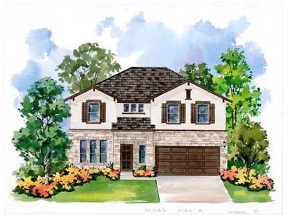 11421  River Plantation Dr Austin, TX MLS# 3257664