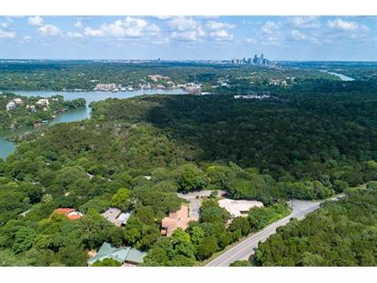 4  HULL Cir West Lake Hills, TX MLS# 3284990
