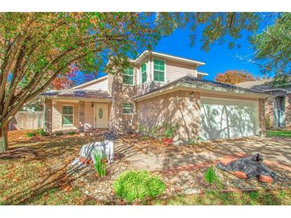 15900  De Peer Ave Austin, TX MLS# 3293968