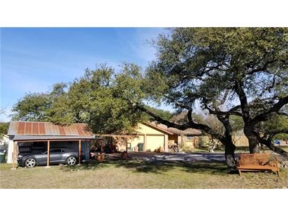 10200  OAK GROVE Cir Austin, TX MLS# 3392650