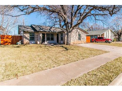6002  Tracy Lynn Ln Austin, TX MLS# 3419511