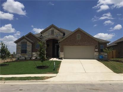 393  Betony Loop Buda, TX MLS# 3483488
