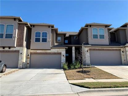 311  Epiphany Ln Pflugerville, TX MLS# 3559023