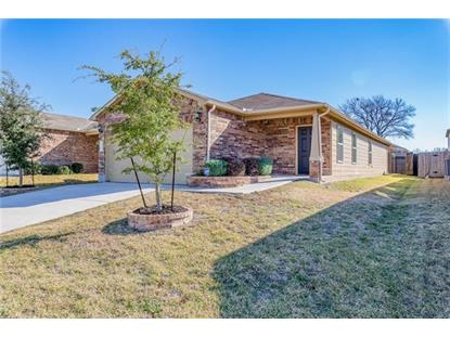 5713  Knoll Pines Pass Austin, TX MLS# 3621677