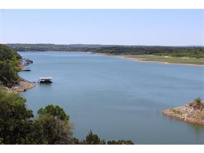 5326  Lookout Ridge Dr Marble Falls, TX MLS# 3629744