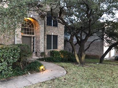 5425  Hitcher Bnd Austin, TX MLS# 3660507
