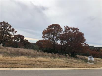 5  Highland Springs Ln Georgetown, TX MLS# 3689807