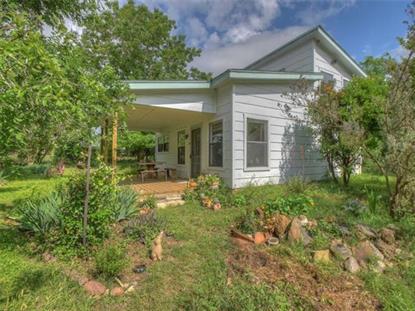 Marble Falls Tx Homes For Sale Weichert Com