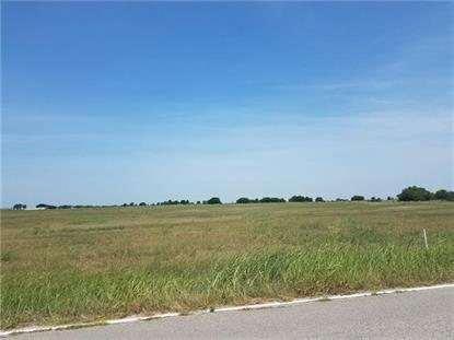 Lot 7  County Line Rd Elgin, TX MLS# 3740257