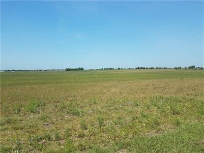 Lot 8  County Line Rd Elgin, TX MLS# 3781996
