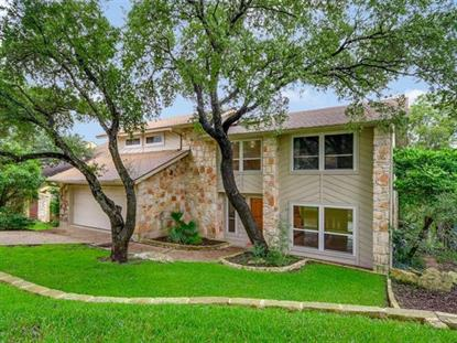5308  Doe Valley Ln Austin, TX MLS# 3831083