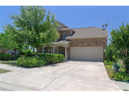 305  Posey Pass New Braunfels, TX MLS# 3909371
