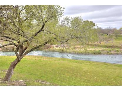 Lot 1  William Pettus Abst Martindale, TX MLS# 3915852