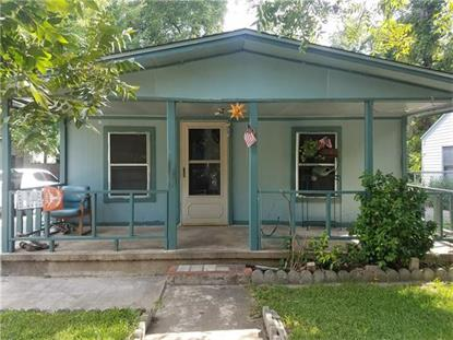 2615  Willow St Austin, TX MLS# 3919318