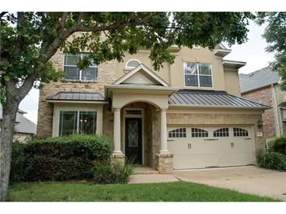 6306  River Place Blvd Austin, TX MLS# 3928538
