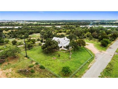 810  Birch Ln Cottonwood Shores, TX MLS# 4060502