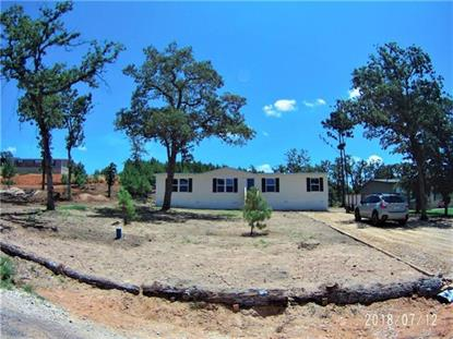 226  Pine Shadows Ln Bastrop, TX MLS# 4169695