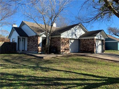 2620  Howellwood Way Austin, TX MLS# 4229403