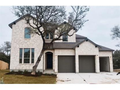 13029  Malletto Dr Austin, TX MLS# 4287176