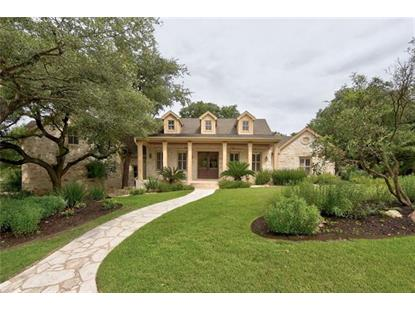 4402  Falling Brook Cv Austin, TX MLS# 4303335