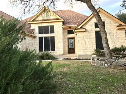 4  Old Mine Ct Wimberley, TX MLS# 4344969