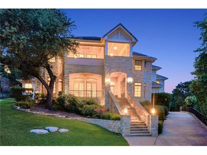 3204  Aztec Fall Cv Austin, TX MLS# 4421320