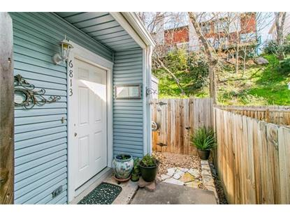 6813  Old Quarry Ln Austin, TX MLS# 4544142