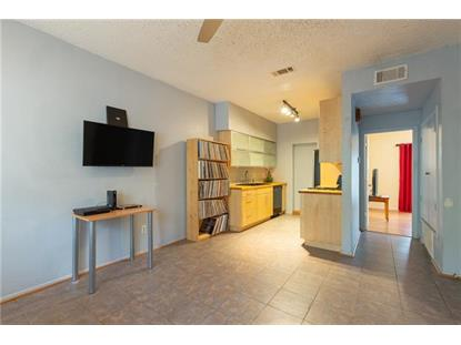 3839  Dry Creek Dr  #146 Austin, TX MLS# 4612933