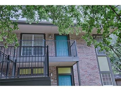 7685 S Northcross Dr N #429 Austin, TX MLS# 4651881