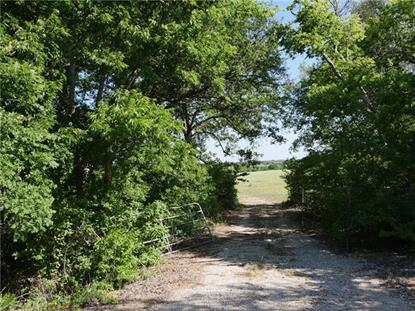 400 Tract 1  County Road 254 Georgetown, TX MLS# 4928858