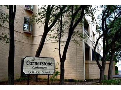 701 W 24th St  #206 Austin, TX MLS# 4940494