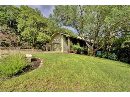 Address not provided Austin, TX MLS# 4988553
