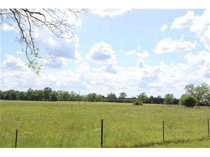 Tract3 Lts 25 & 31  Mitchell St Smithville, TX MLS# 5225721