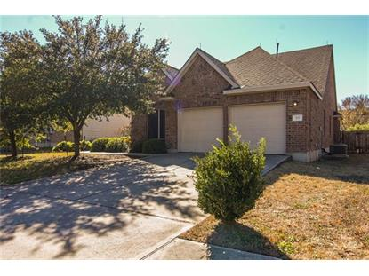 112  Nick Price Loop Round Rock, TX MLS# 5242855
