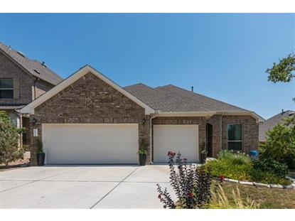 5804  Gunnison Turn Rd Austin, TX MLS# 5277263