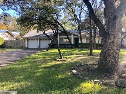 9423  Shady Oaks Dr Austin, TX MLS# 5322897