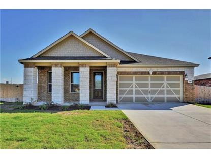 30340  Tiger Woods Dr Georgetown, TX MLS# 5335316